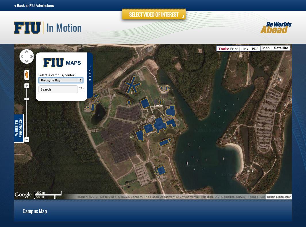 FIU_LiveUp_Tour_Map