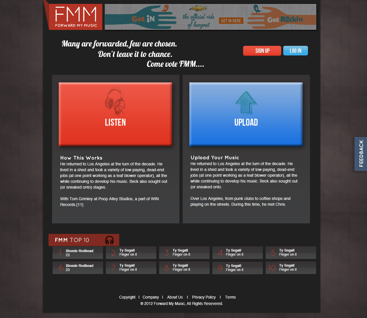 FMM_HomePage