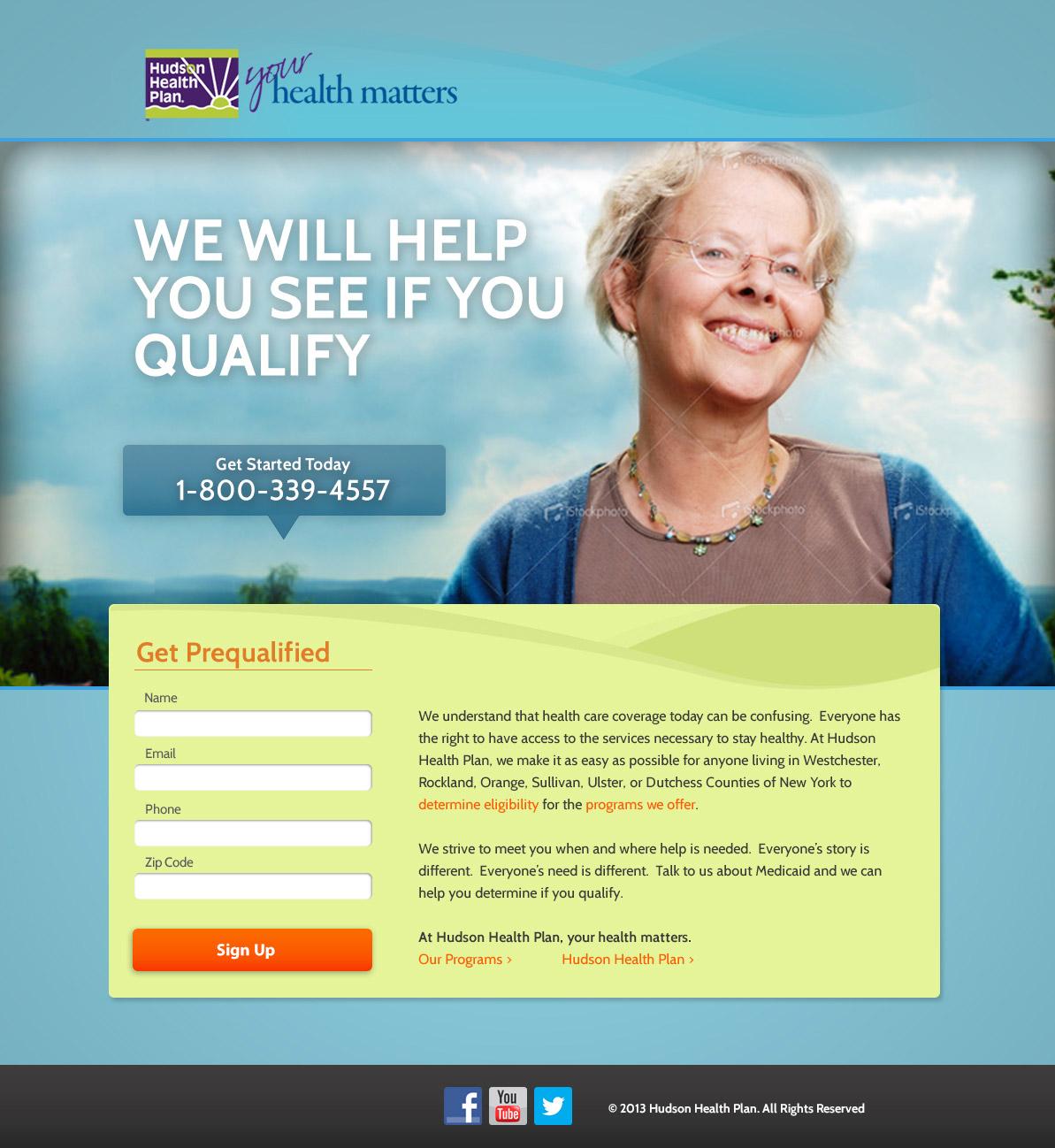 Hudsonhealthplan_Medicaid_SR