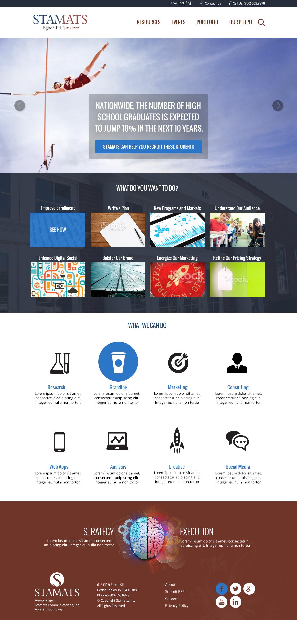 STAMATS-Homepage-960