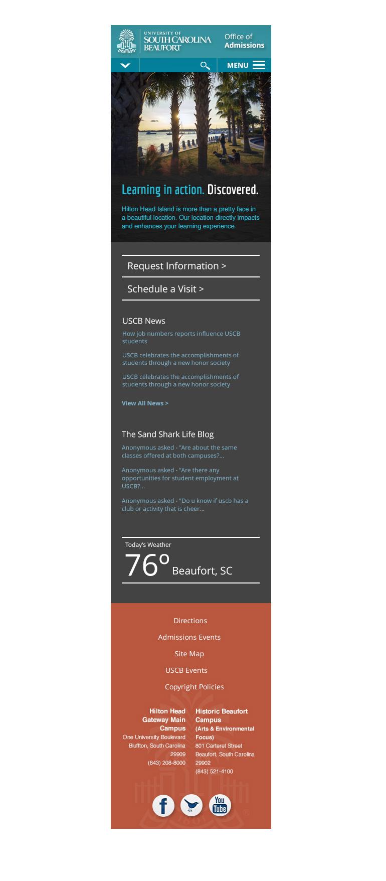 USCB-homepage-mobile