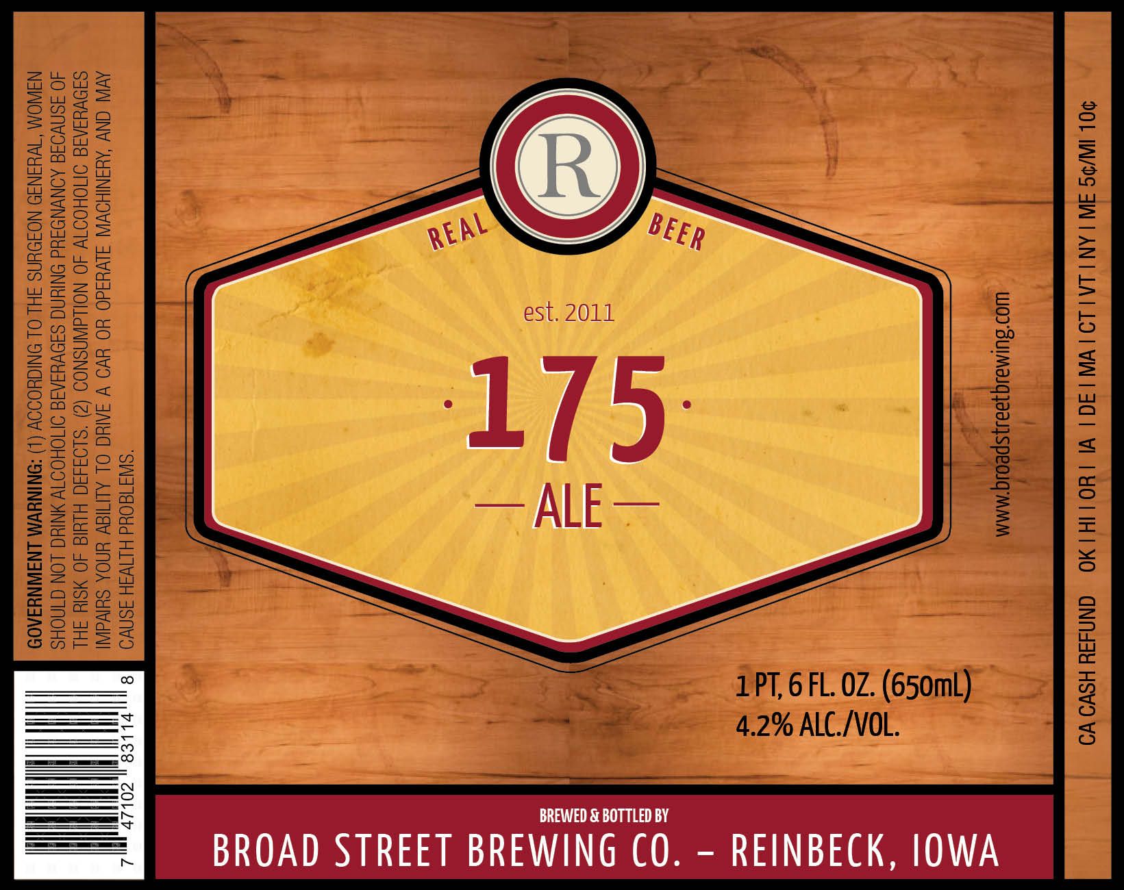 BroadStreetBeerLabel-175_FInal
