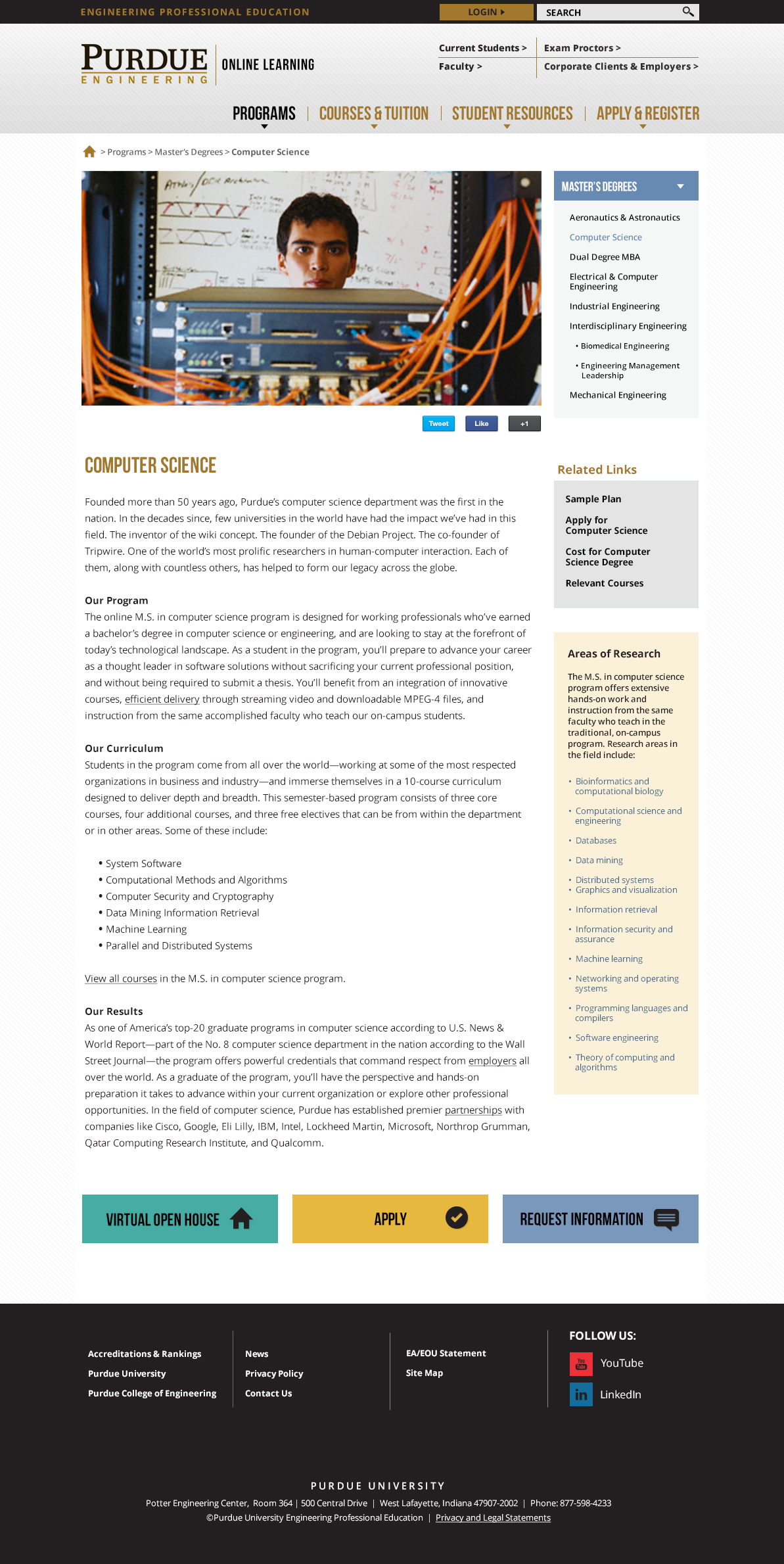PurdueComputerScience-960