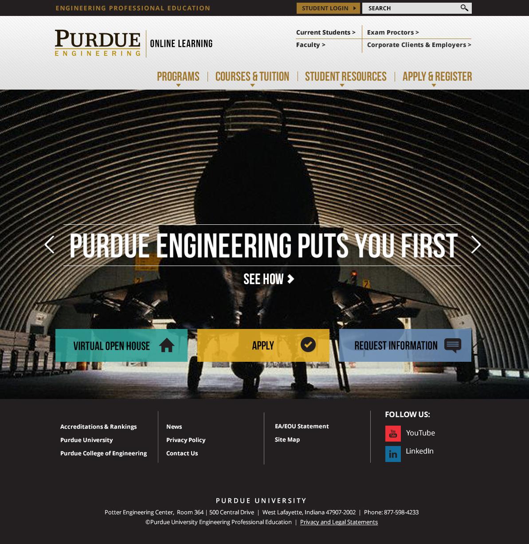 PurdueHomepage1-960