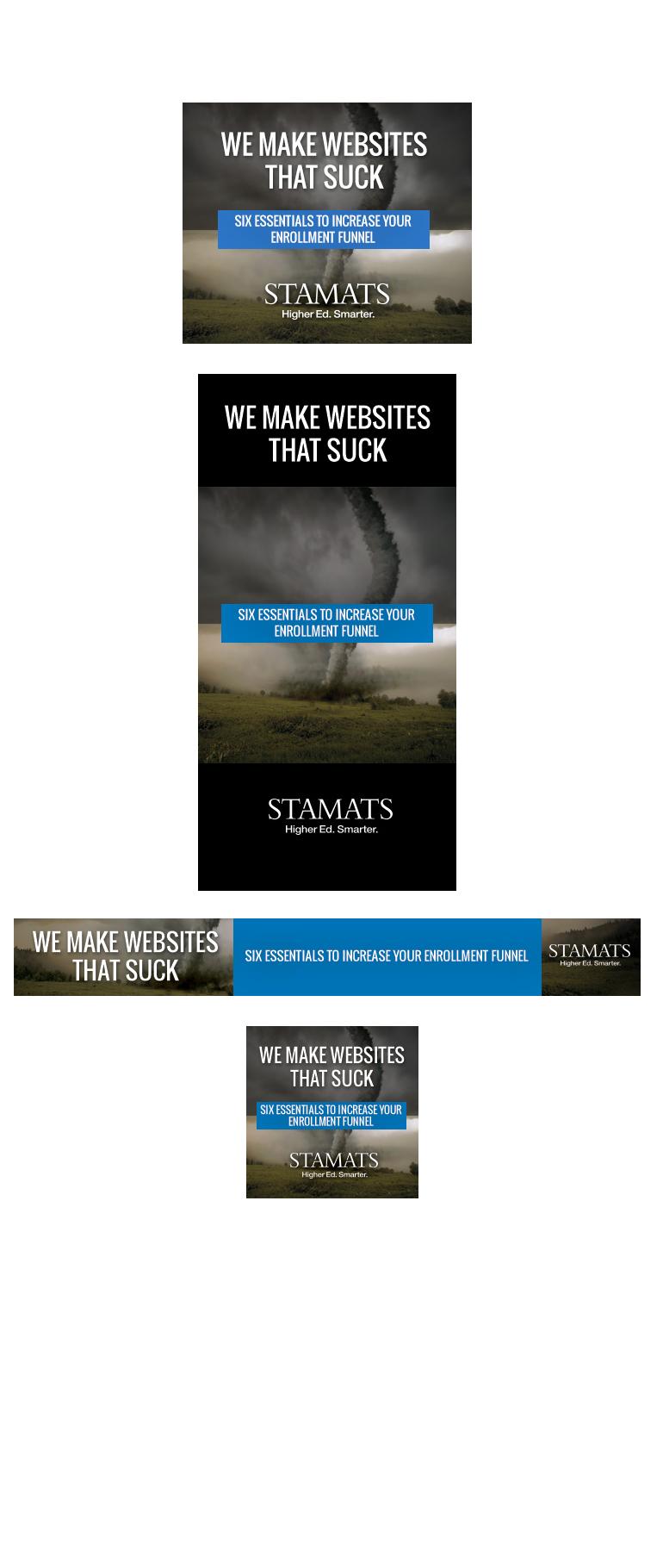 stamatsDisplayAd-FunnelAll