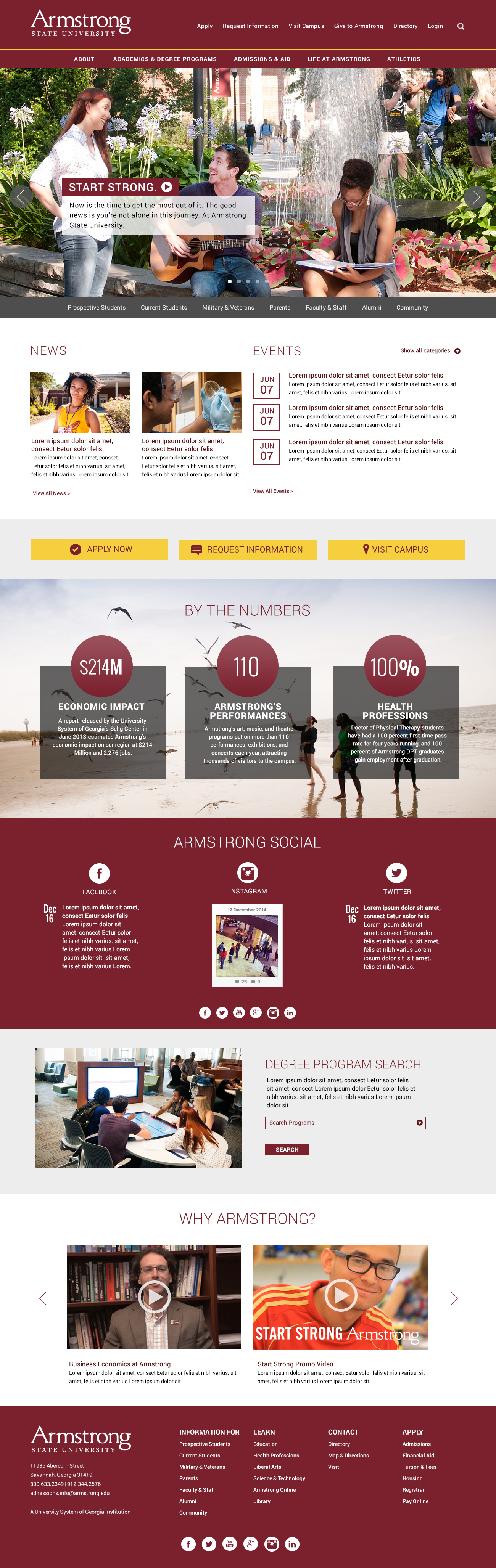 Armstrong-Tier0-Homepage-1170px