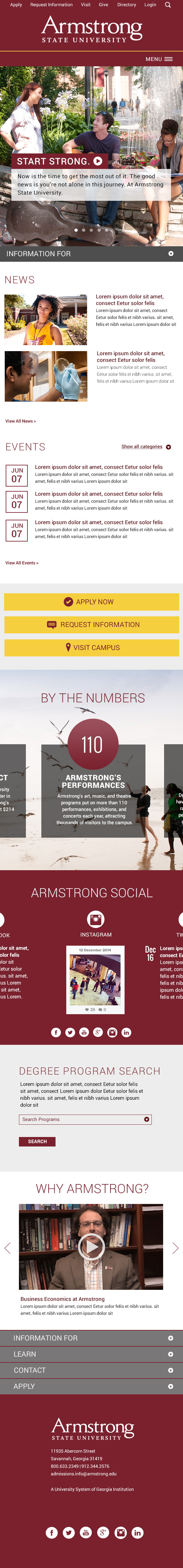 Armstrong-Tier0-Homepage-580px