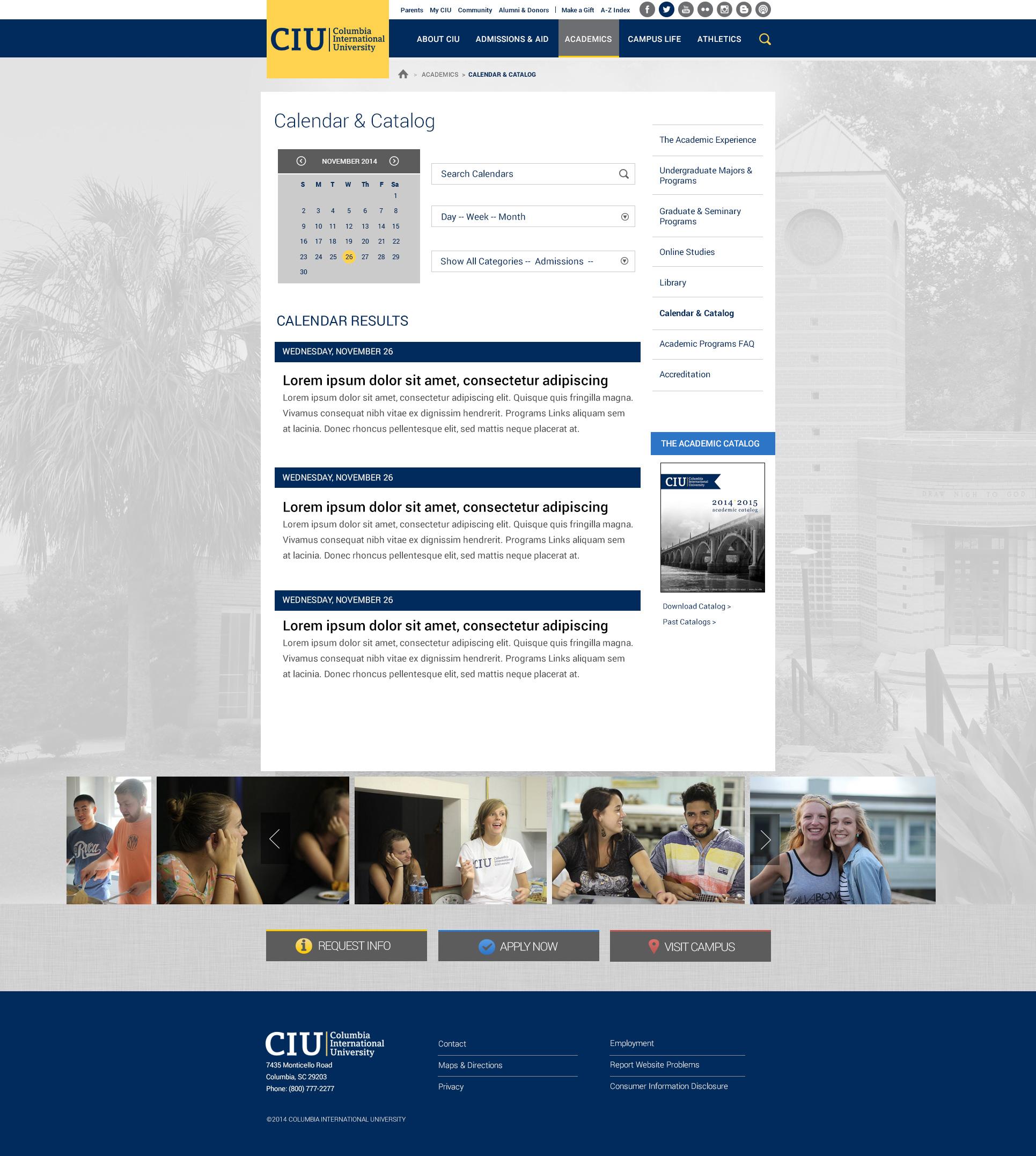 CIU-Calendar-960