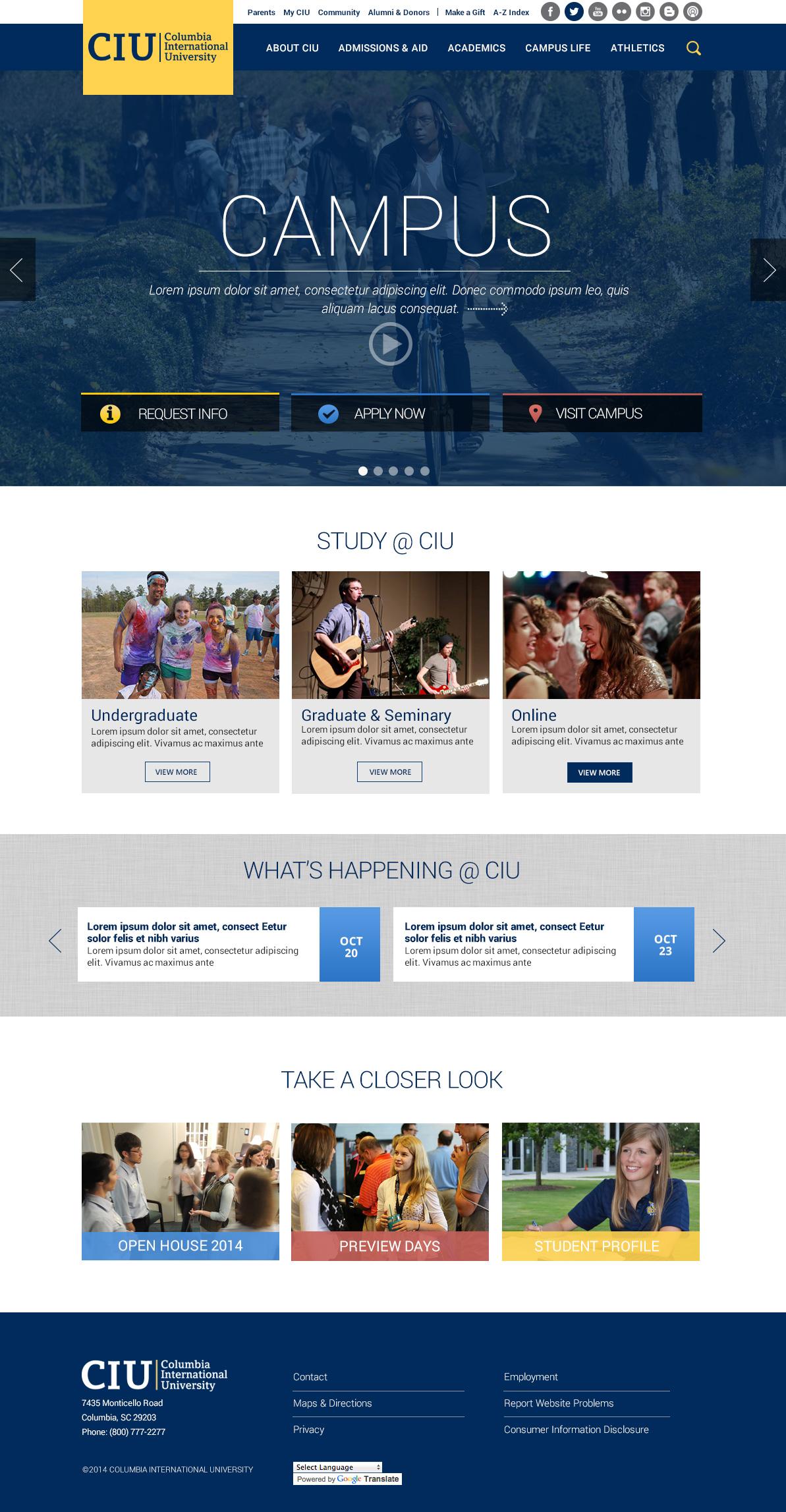 CIU-Homepage-rollover