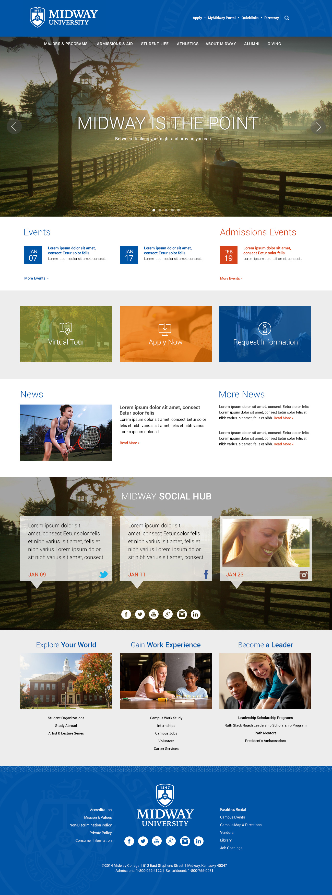 Midway-Design1-Homepage-1170