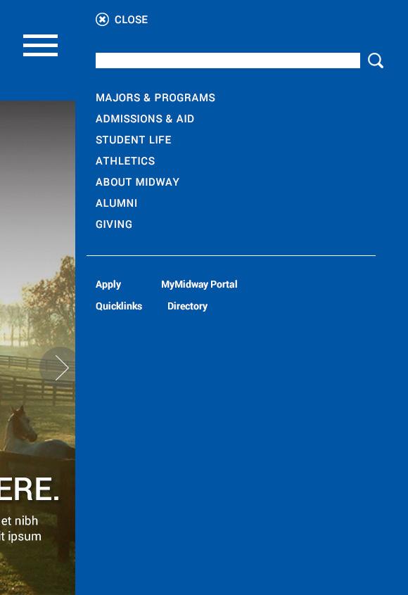 Midway-Design1-Homepage-580-Menu