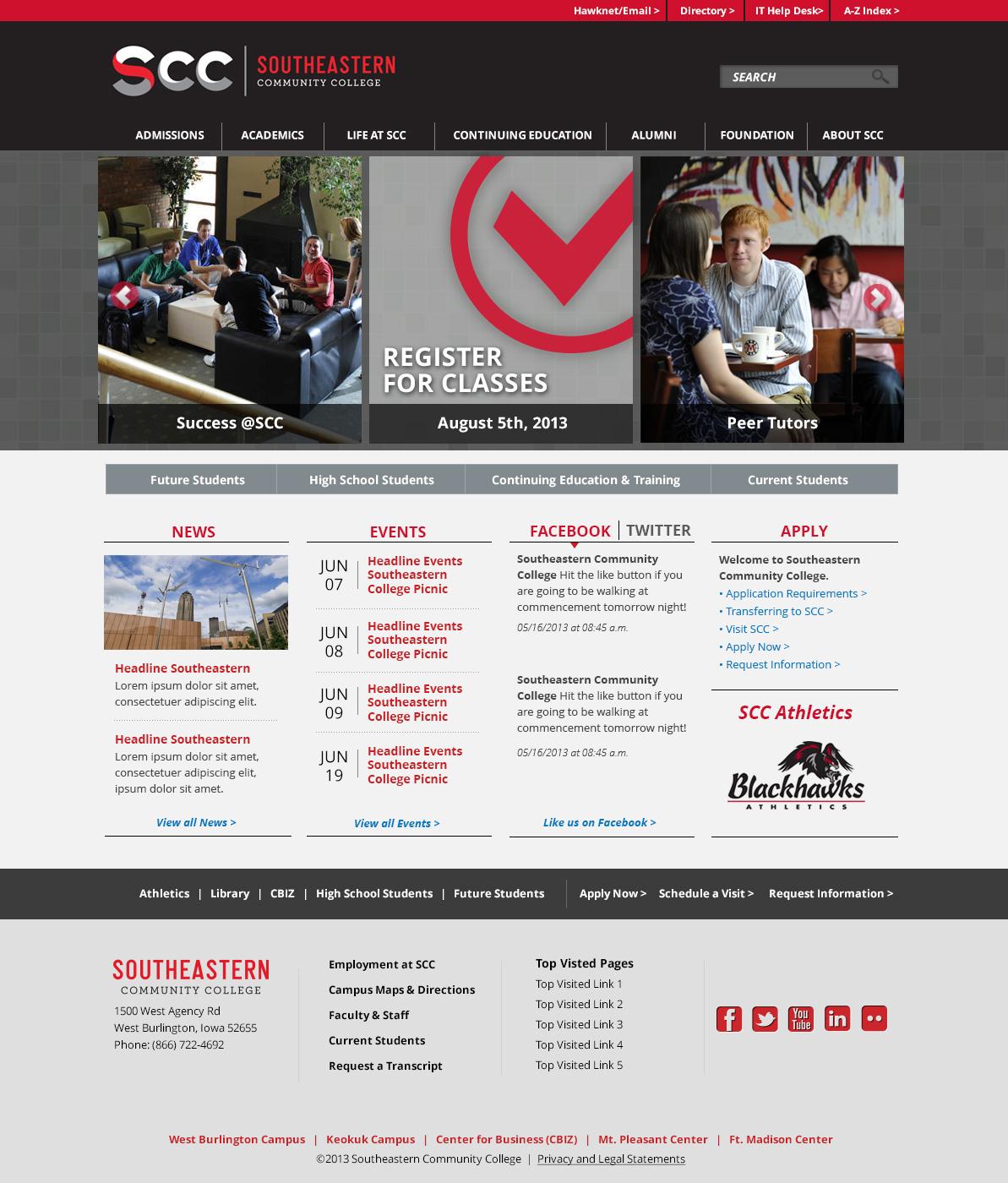 SCC-Homepage3-960