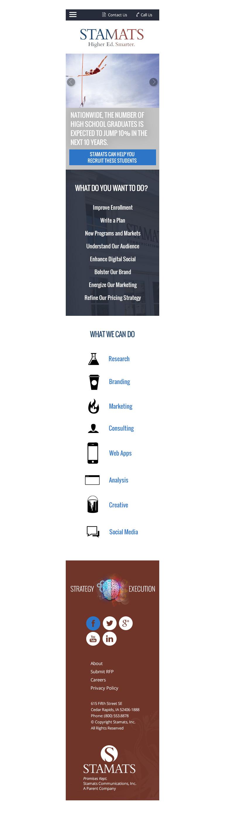 Stamats-Homepage-mobile