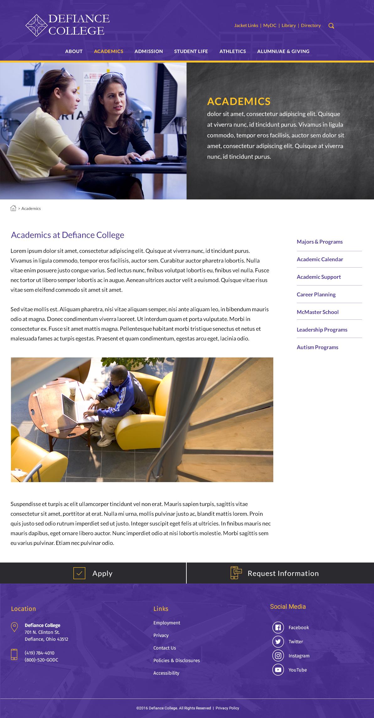 defiancecollege-academics-tier-2-1170-design2a