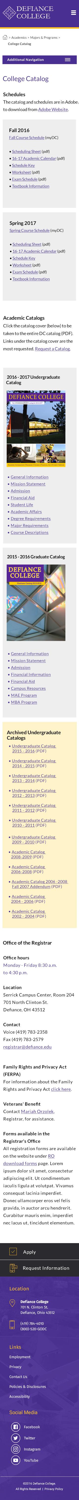 defiancecollege-collegecatalog-tier-4-320-design2a