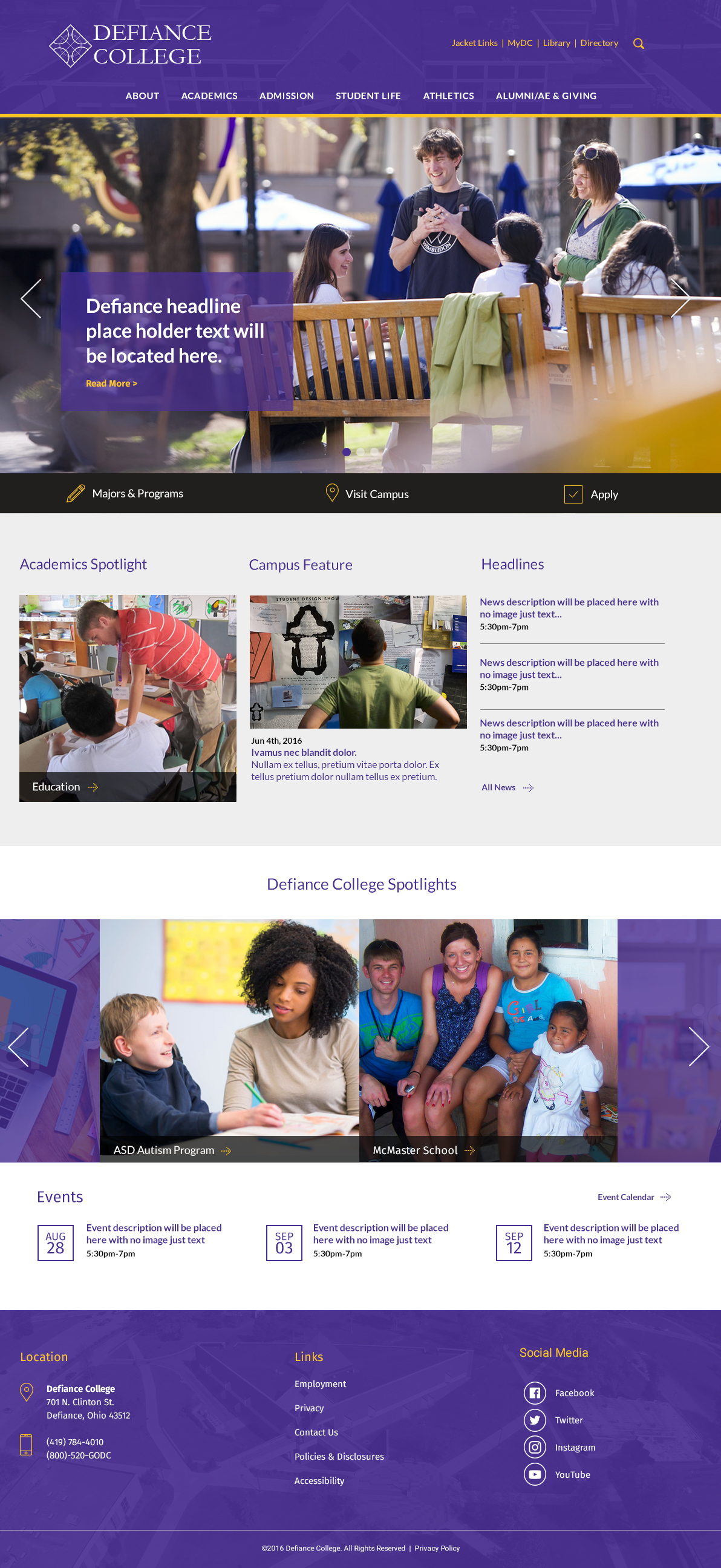 defiancecollege-homepage-tier-1-1170-design2a