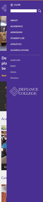 defiancecollege-homepage-tier-1-320-design2aslider
