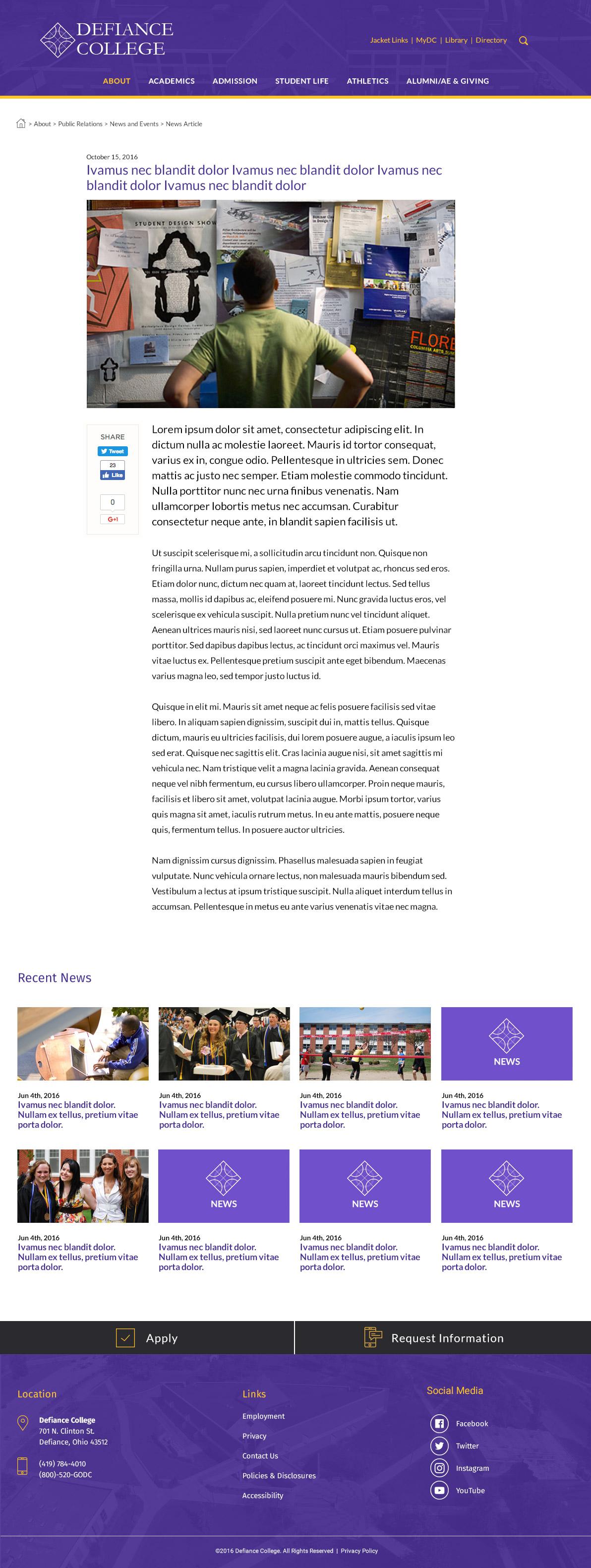 defiancecollege-newspage-tier-4-1170-design2a