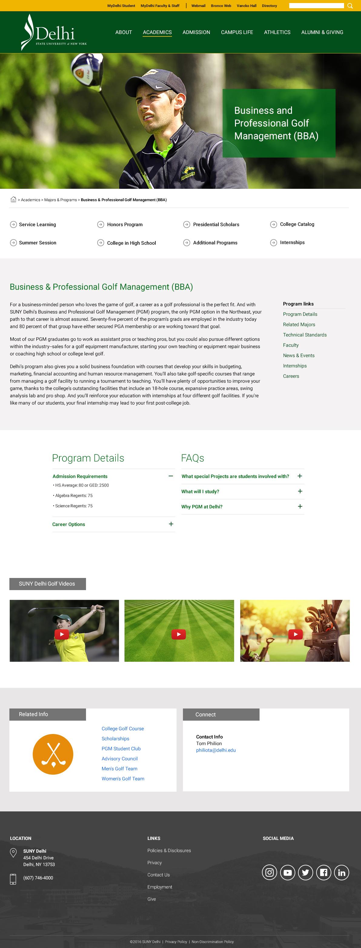 sunydelhi-academicprogramgolf-tier-4-1170-design2aexpandedmenu