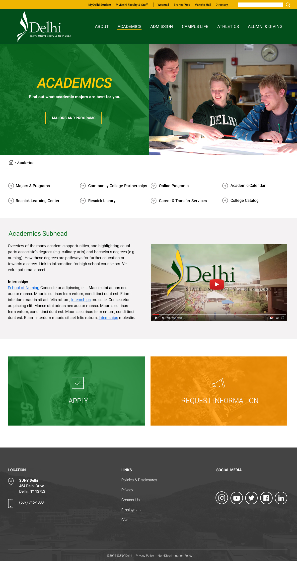 sunydelhi-academics-tier-2-1170-design2ab