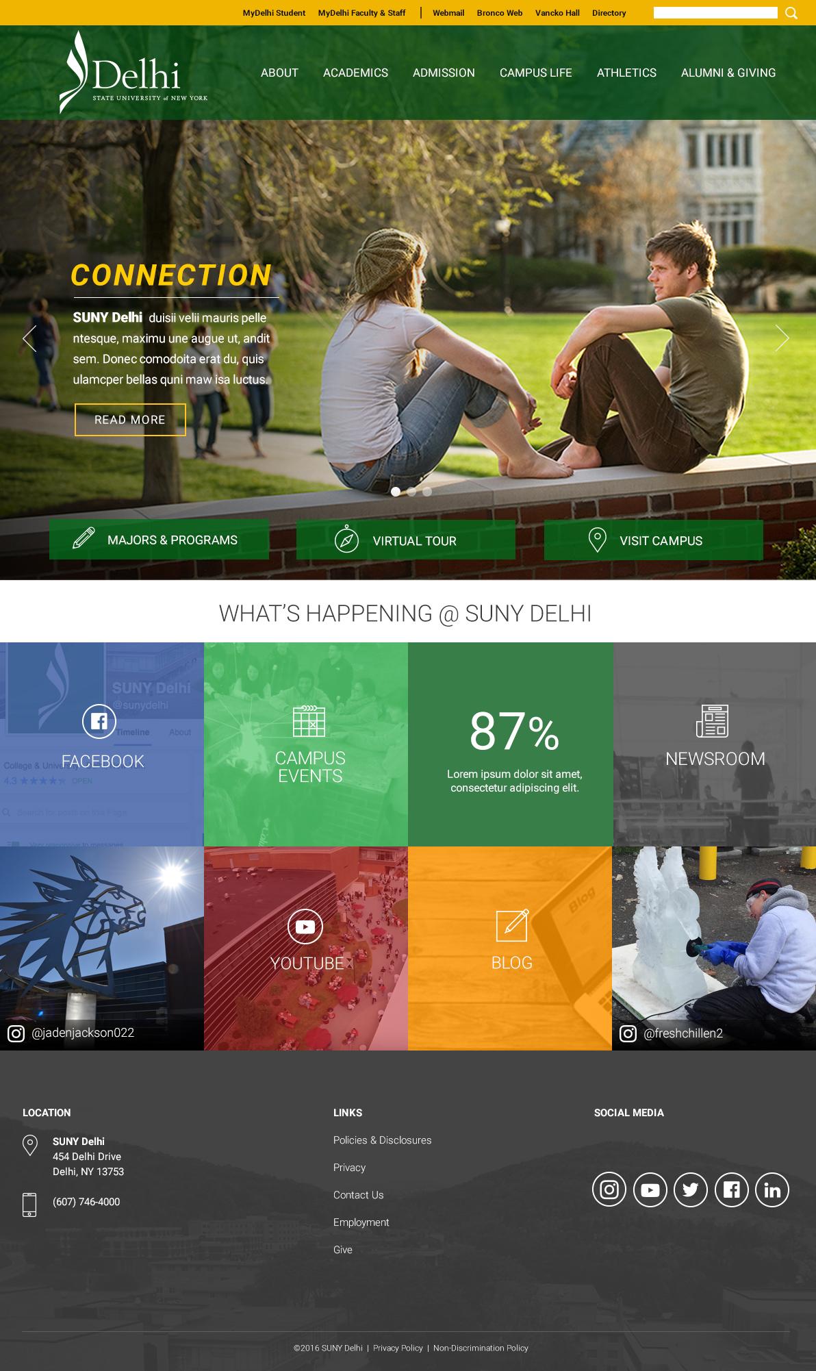 sunydelhi-homepage-tier-1-1170-design2a