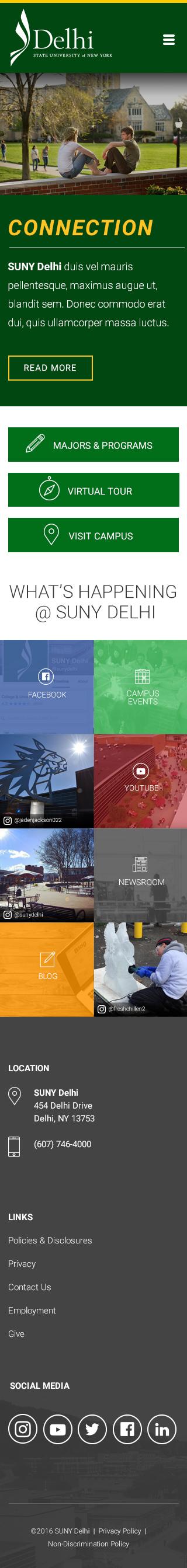 sunydelhi-homepage-tier-1-320-design2a