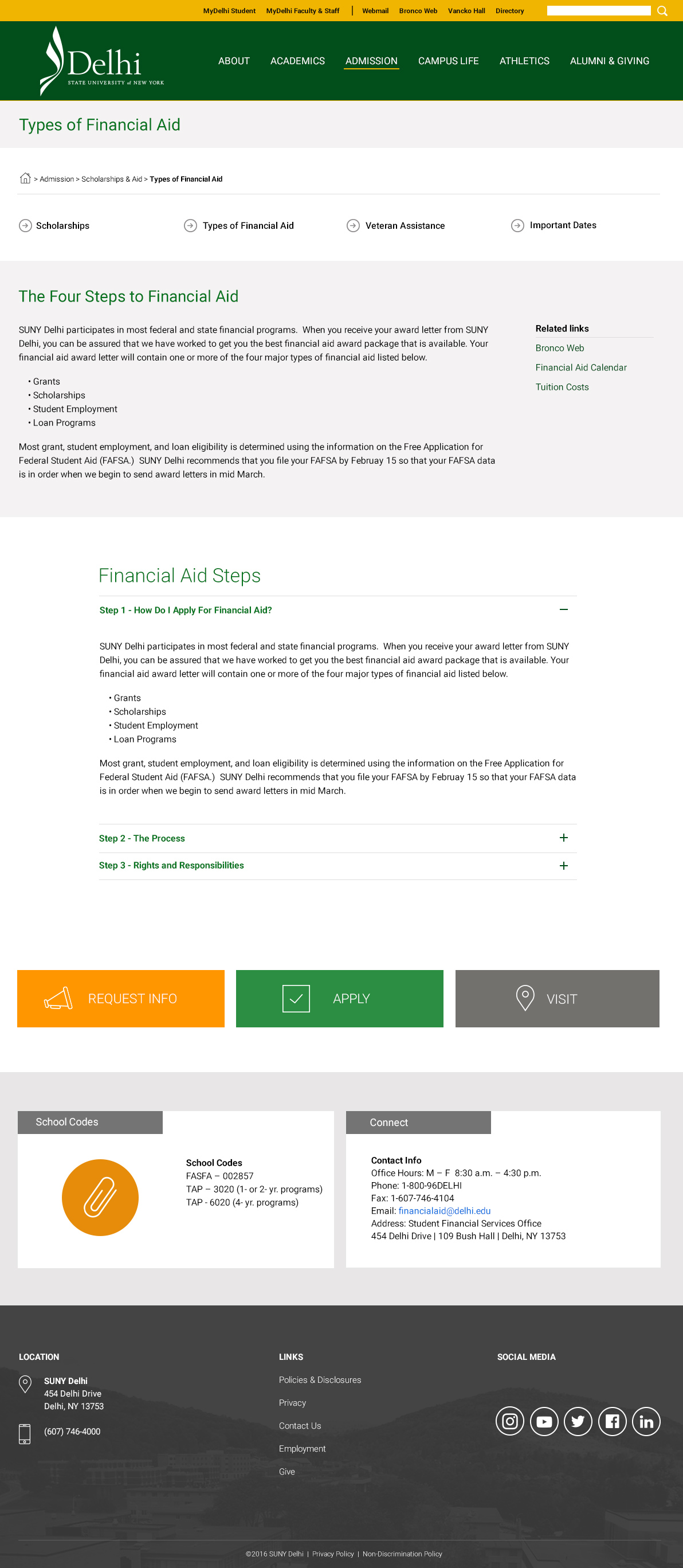 sunydelhi-typesfinancialaid-tier-4-1170-design2a
