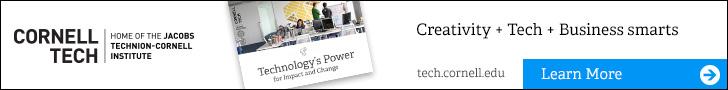 1-CornellTech-728x90-TechnologyPower1