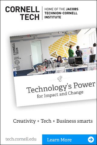 3-CornellTech-320x480-TechnologyPower