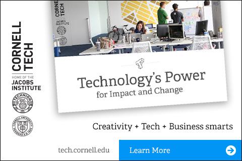 3-CornellTech-480x320-TechnologyPower