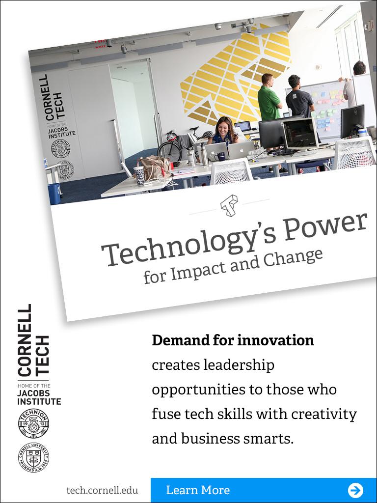 3-CornellTech-768x1024-TechnologyPower