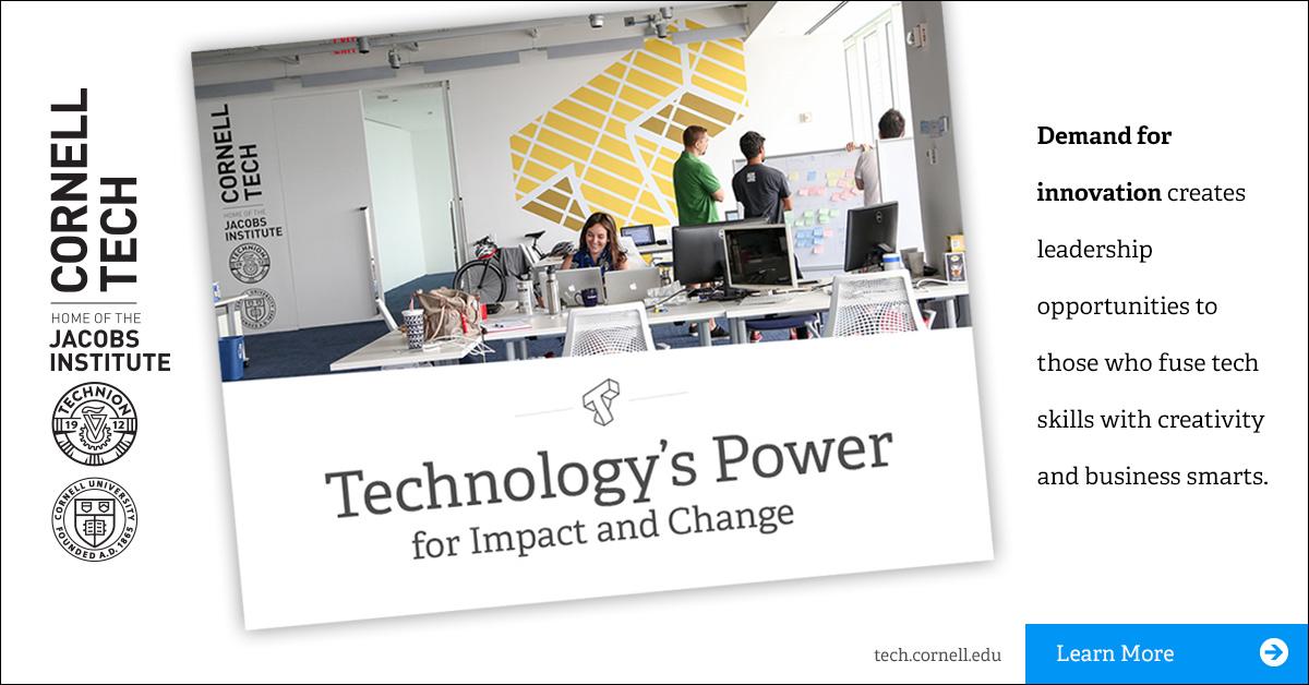 4-CornellTech-1200x628-TechnologyPower