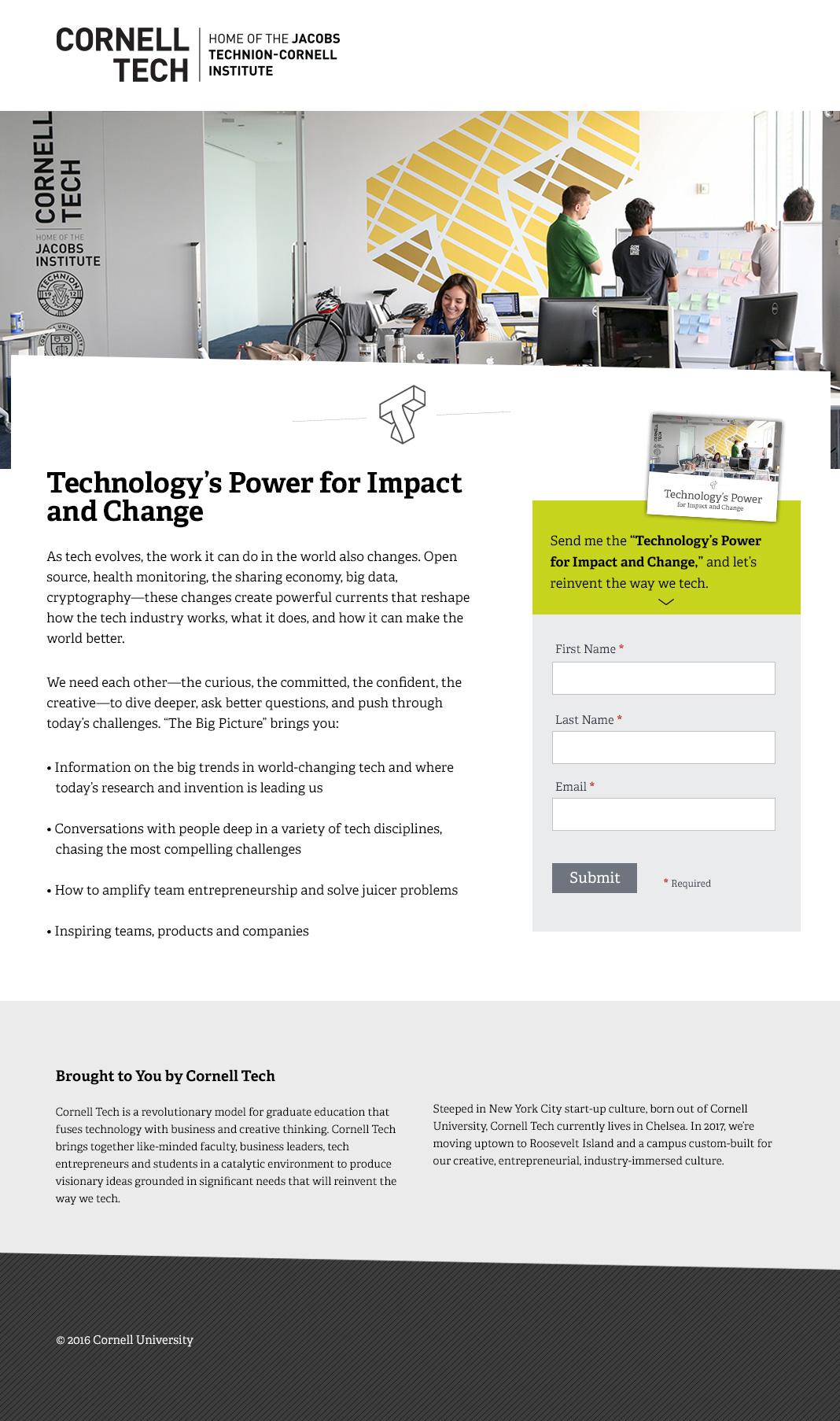 CornellTech-LandingPage-TechnologysPower