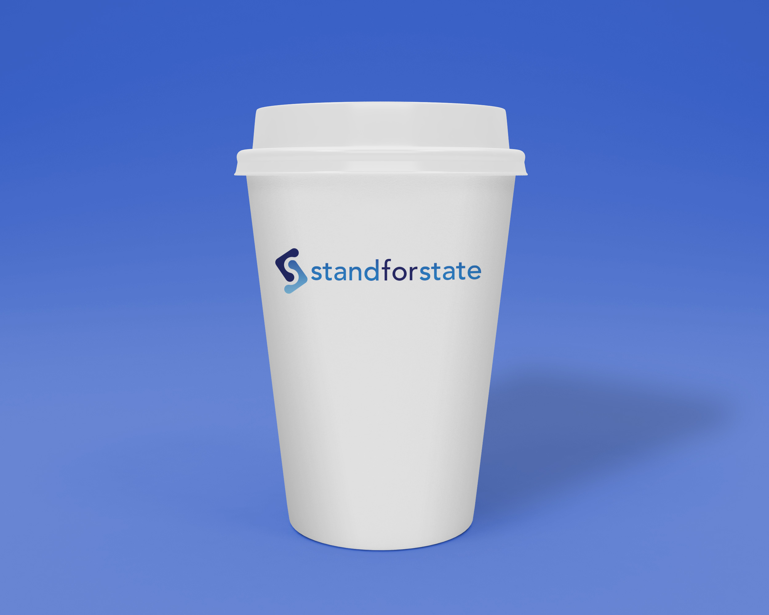 PennStateStand-Coffee