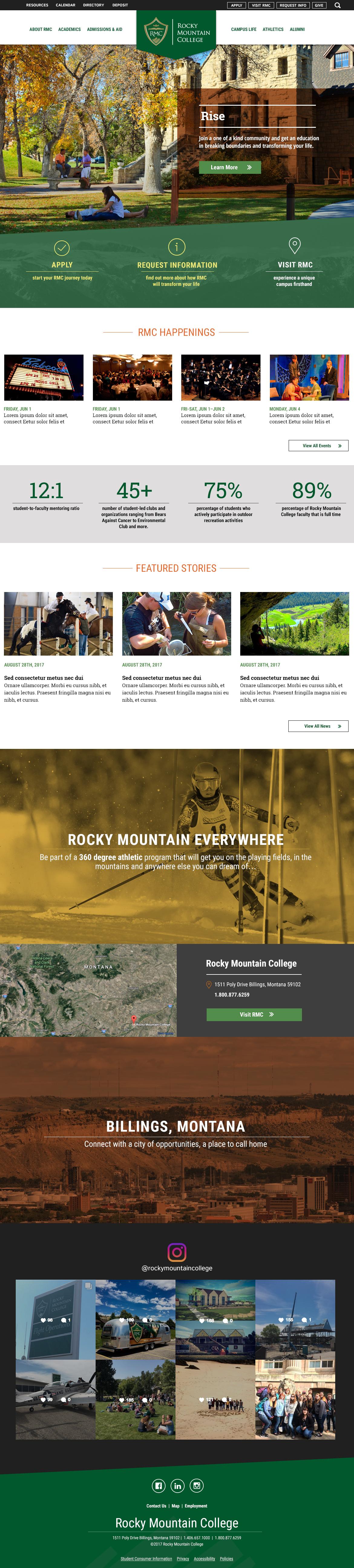 RMC-Homepage-1170-1